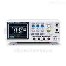 GOM-804/805中国台湾固纬 GOM-804/805直流微欧姆计