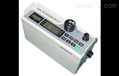 LD-3C微电脑激光粉尘仪LD-3C 信赖推荐