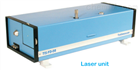 300-1000nm窄线宽可调谐激光器