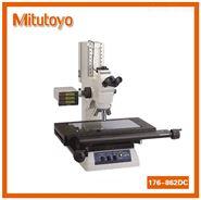 三丰显微镜176-862_工具显微仪器报价