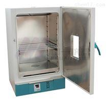 实验室电热鼓风干燥箱101-00A高温烘箱