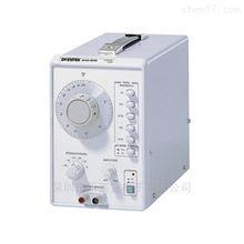 GAG-809台湾固纬 GAG-809音频信号发生器