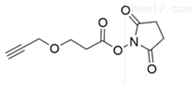 1174157-65-3Propargyl-NHS ester/点击化学