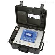 直销德国威卡WIKA  SF6气体综合分析仪