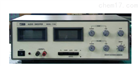 7116C台湾阳光音频扫描仪二手