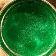 中温乙烯基玻璃鳞片胶泥价格