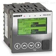 PRO-EC44英国WEST温度手机原装手机版