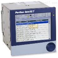 英国WEST Partlow记录仪原装正品