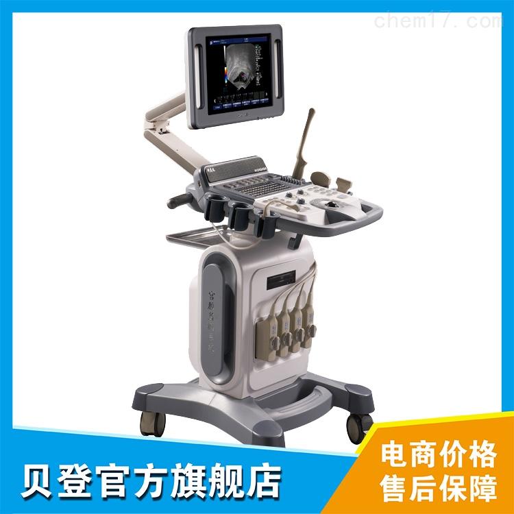 科美达 全数字彩色宫腔手术监测仪