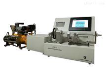 鲁尔圆锥接头多功能综合测试仪ISO标准