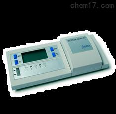 默克(merck) RQflex plus 加强型反射测试仪