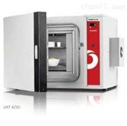 LHT-莱驰高温台式烘箱