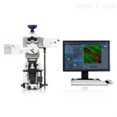 蔡司 LSM 710 NLO/ 7 MP激光共聚焦显微镜