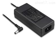 TR70MB240 TR70MB120进口医疗电源适配器TR70MA120 TR70MA240