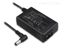 TR36M050 TR36M150开关电源适配器TR36M120 TR36M240
