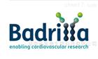 badrilla A010-24L