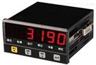 XK3190-C802DP控制仪表(带ModBus-TCP)