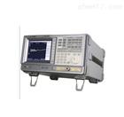 安泰信AT6030D频谱分析仪二手