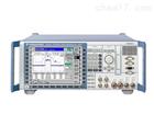 CMU200手机综合测试仪二手