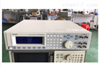 日本建伍VA2230A音频分析仪二手