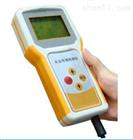 TNHY-4,TNHY-6型手持式农业环境检测仪价格