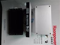 CFB600-48S12 CFB600-48S28CFB600W模块电源CFB600-24S24 CFB600-48S24