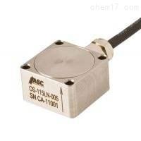 ASC振动德国ASC加速度传感器