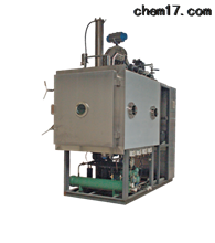 LYO-3E冻干机