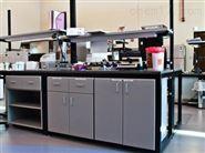 有机肥实验室建设仪器设备配套一