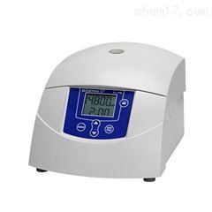 深圳1-14 sigma 实验室台式小型离心机