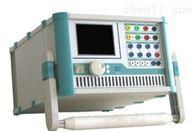 HZ-802微机继电保护测试仪-工控机型