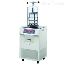 博医康 FD-1B-80真空冷冻干燥机