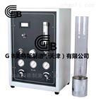 氧指数分析测定仪--试验标准