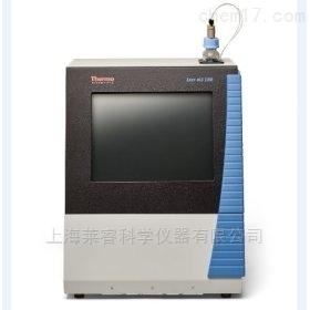 賽默飛EASY-nLC 1200納升級液相色譜儀