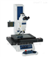 日本三丰电动型显微镜MF-U系列MF-UB2017D