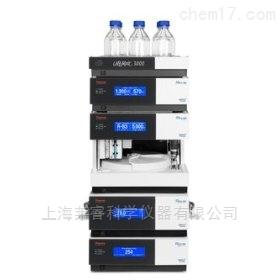 賽默飛UltiMat3000標準雙系統液相色譜儀