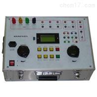 HN102A大功率单相继电保护校验仪