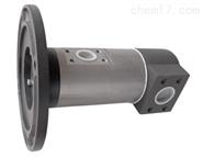 进口意大利赛特玛SETTIMA无噪音螺杆泵