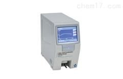 TSI 3776超细凝聚核粒子计数器TSI 3776 免费咨询