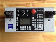 ZEISS蔡司三坐标测量机控制面板操作盒手柄