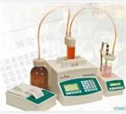 ZDJ-3D自动电位滴定仪价格