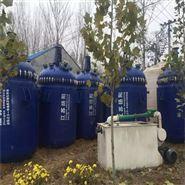 回收搪瓷反应釜