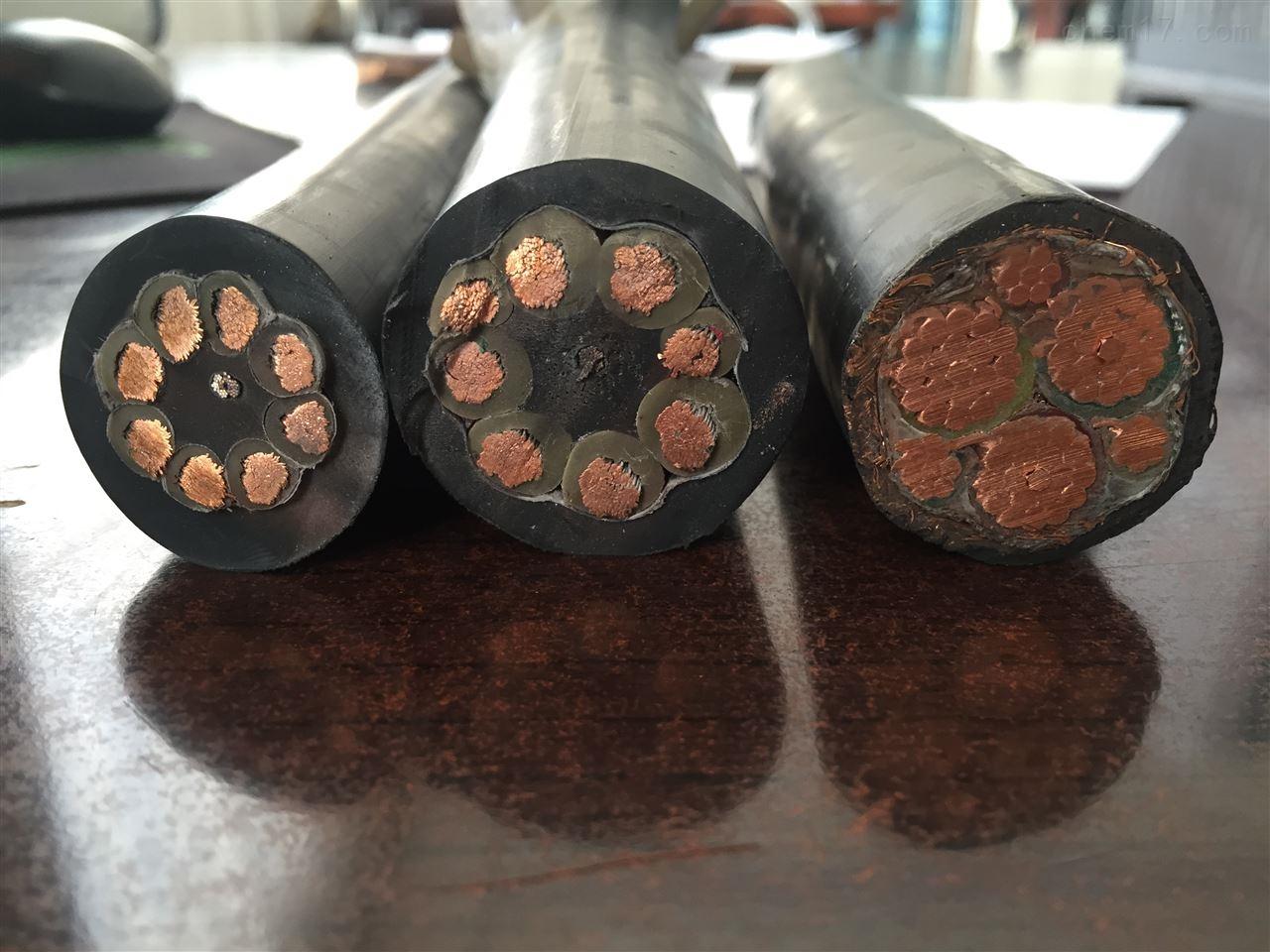 YJV62高压单芯电力电缆YJV62-95mm2电缆价格