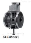 NF流量开关日本川崎KAWAKI流量开关