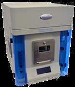 重量法水蒸汽动态吸附分析仪