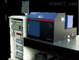 全功能型太陽能電池量子效率測試系統