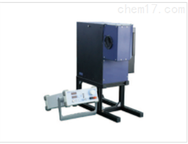 SolarIV系列太陽能電池伏安特性測試系統