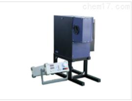 太陽能電池伏安特性測試系統
