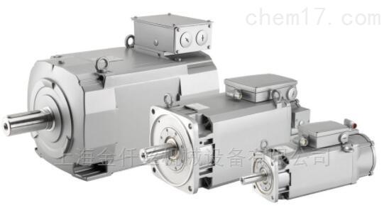 德国SIEMENS伺服电机1FS6现货特价