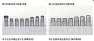 日本三丰Mituyoyo显微镜——物镜378 系列